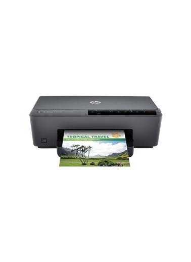 HP Officejet Pro 6230 Yazıcı (E3E03A) Renkli